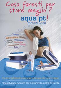 Poster_AquaPostural_XL250_S