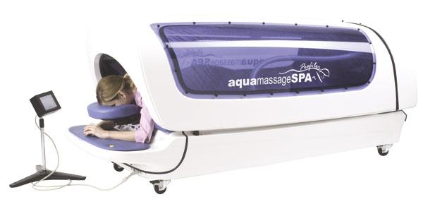 apparecchiatura-aquamassage