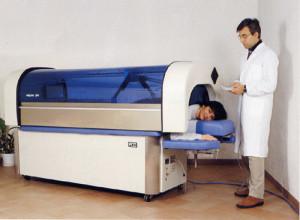 dottore-aquamassage