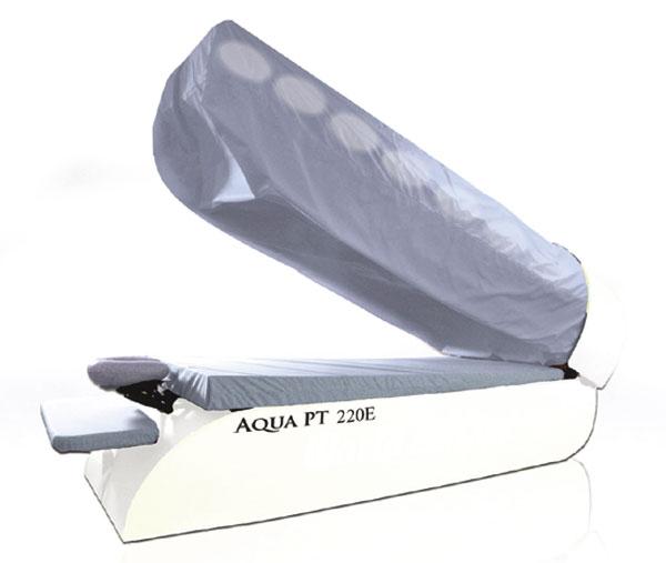 modello-aqua-pt-220